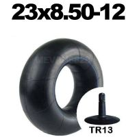 23x8.50-12 Inner Tube | Ride On Lawn Mower Tube